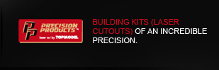 Precision Products