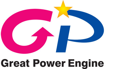 GP Engine
