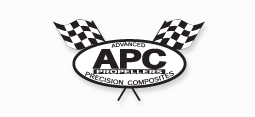 APC-LANDING PRODUCTS
